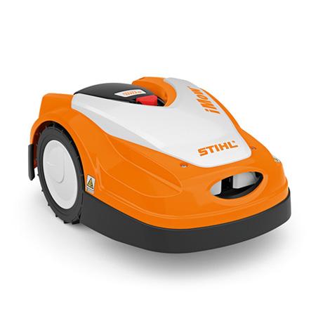 ROBOT TONDEUSE STIHL RMI422P