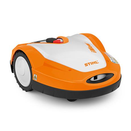 ROBOT TONDEUSE STIHL RMI632C