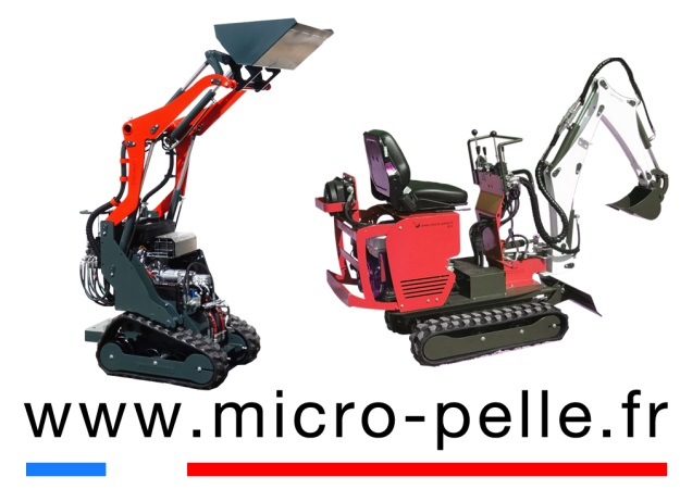 MICROPELLE