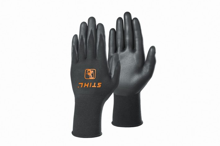 gants sensotouch stihl