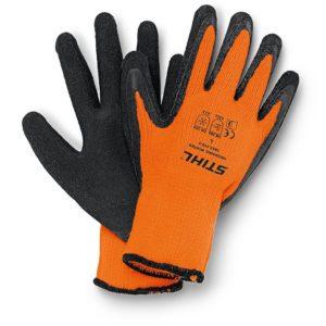 paire de gants function thermogrip stihl