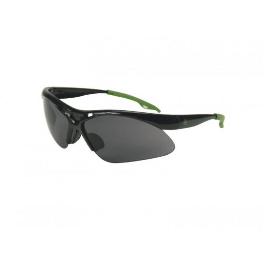 Paire de lunettes John Deere MCXFA2080