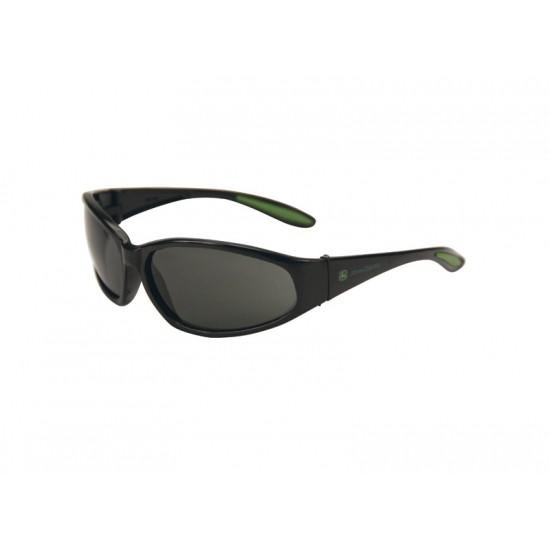 Paire de lunettes John Deere MCXFA2070