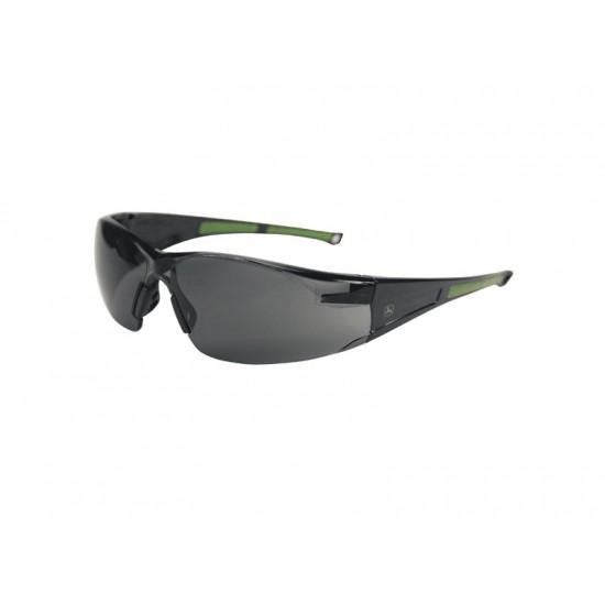 Paire de lunettes John Deere MCXFA2091